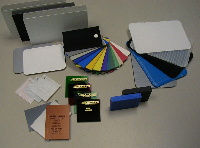 Graphic Sign Display Materials Products