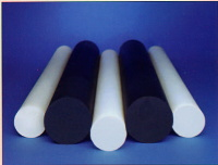 Acetal Material Products