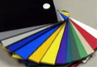 Expanded PVC Board Products